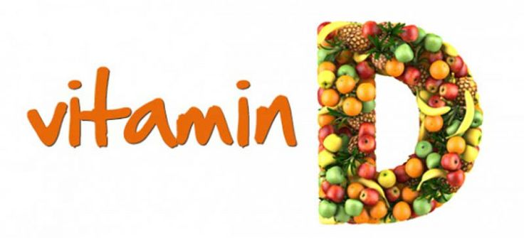 Foods High In Vitamin D | Vitamin D Sources, Deficiency Cure deficiency of vitamin D naturally with these natural source of vitamin D. Check out foods high in vitamin d and the reasons for vitamin d deficiency. See more at urbanwired.com