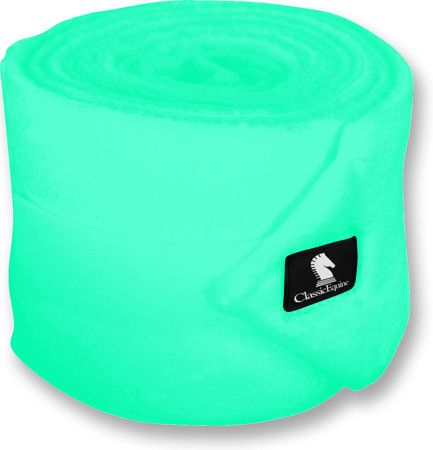 Polo wraps. Such a pretty color. I'm willing to bet it's not quite the same in person though.