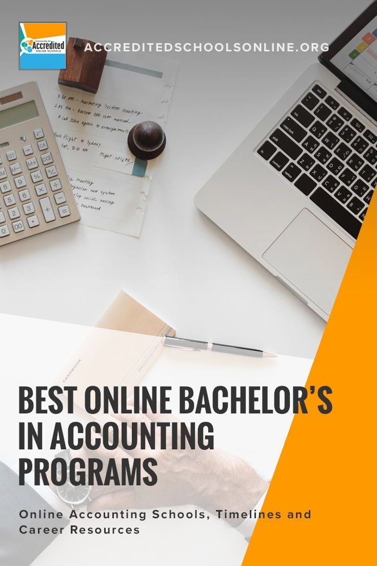 How much can you make with an associates degree in accounting