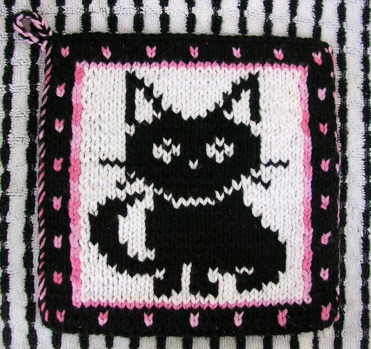 36 Best Double Knit Patterns Images On Pinterest Knit Patterns