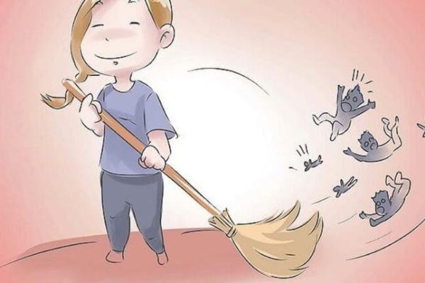 E 'chiaro che tutte le tossine nel corpo creano un umido e quindi importante pulire il corpo dalle tossine. Ci sono vari metodi di disintossicazione e metodi efficaci di pulizia del corpo. Ma nessu…