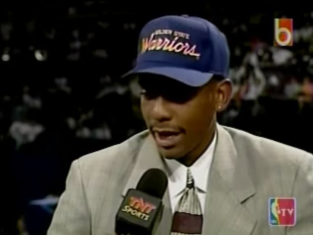 The Penny Hardaway Workout and the Day That Changed the NBA Draft Forever | Complex
