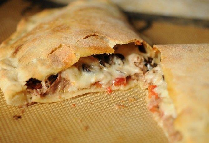 17 tipp, mit készíts egy tonhalkonzervből