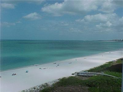 Marco Island, Florida Rental