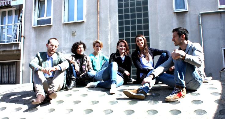 2013 Legnano (Mi)