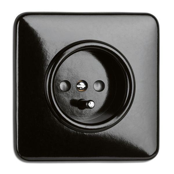 1000+ Ideas About Badausstattung On Pinterest | Duscholux ... Hi Tech Badezimmer Ausstattung Wc Terminal