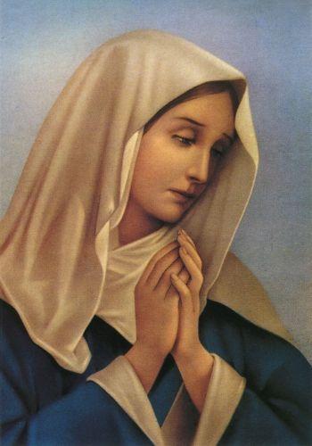 Die-Schmerzhafte-Mutter-Gottes-Jesus-Heilige-Maria-Rosenkranz-Kommunion-Firmung                                                                                                                                                                                 Mehr