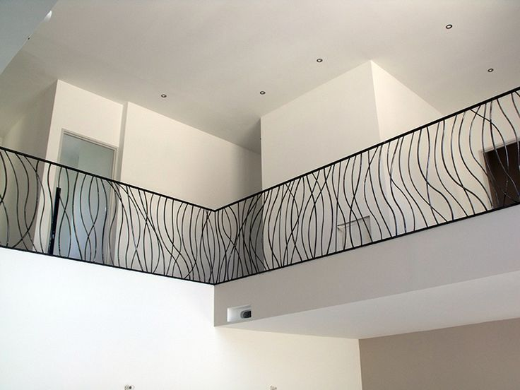 1000 id es propos de escalier en fer forg sur pinterest balustrades en fer et escalier de fer. Black Bedroom Furniture Sets. Home Design Ideas