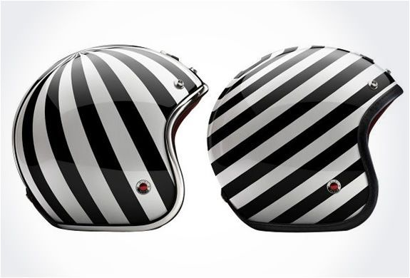 Helcap offers a wide range of DOT Approved Cap #Helmets for Motorcycle and #Motorbike riders, which are a perfect blend of safety and elegance. Cap Helmets from Helcap come in both DOT Approved and Non DOT segments. With Helcap Helmets riders get various choices in terms of color, weight, size, and quality segments. Order your Motorcycle Helmet today from Helcap website and enjoy the #ride with safety and style together.