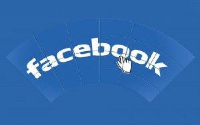 Forse facebook vuole continuare a prenderci per i fondelli? Forse Facebook vuole continuare a prenderci per i fondelli? Mi è passata davanti agli occhi questa notizia e mi è venuto da sorridere per come ci pigliano per i fondelli cercando di farci bere di tut #facebook #privacy #alexstatmos