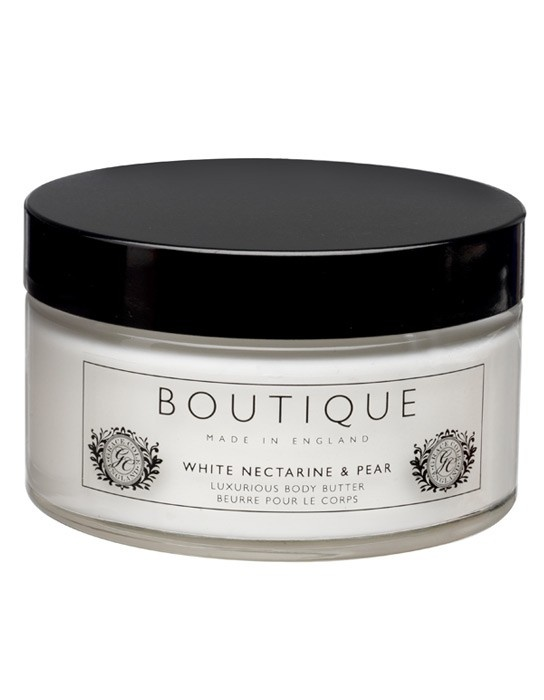 Grace Cole Ltd - Luxurious Body Butter