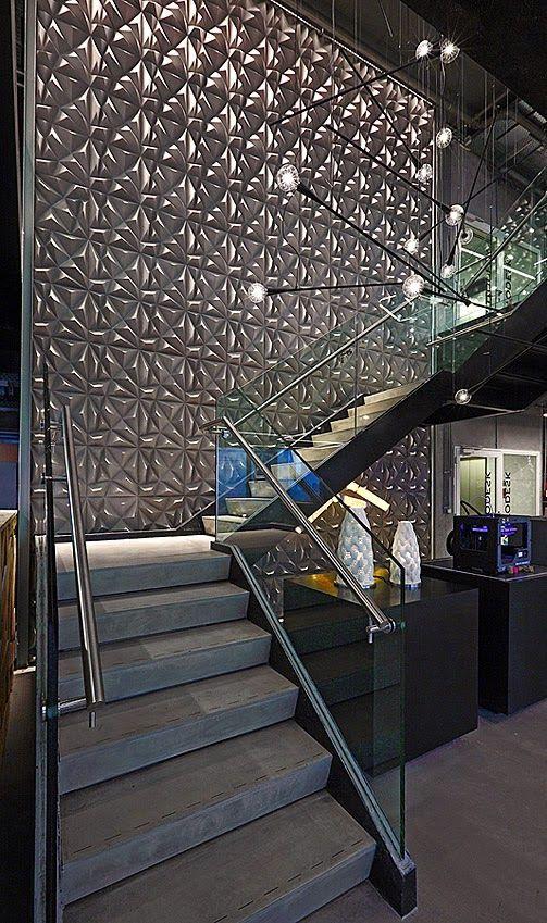 Autodesk   Tel Aviv Offices