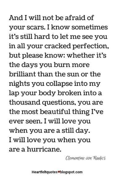 Forever Love Quotes 77 Best Only Words Images On Pinterest  Thoughts Qoutes Of Life