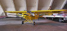 Conventional landing gear - Wikipedia, the free encyclopedia