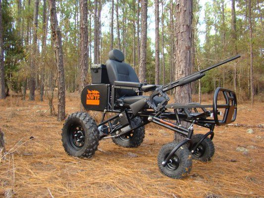 17 Best images about Allterrain Wheelchairs – All Terrain Chair