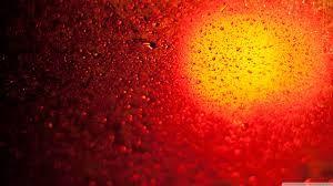 Bildresultat för red background hd