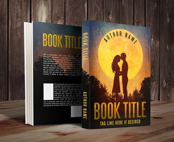 Romance Book Cover Vector : Best couple silhouette ideas on pinterest dancing
