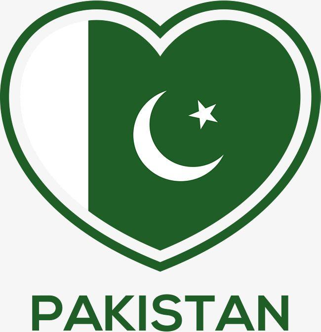 Isolated Pakistan Flag Icon Block Design Vector Image Ad Flag Icon Isolated Pakistan Ad Pakistan Flag Flag Icon Flag Logo