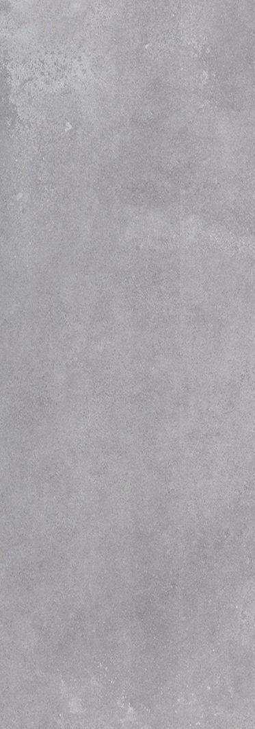 PORCELANOSA Grupo - Carreaux Céramiques - Bluestone Acero 31,6x90