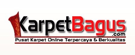 Hubungi custumer service www.karpetbagus.com di : CS1 Ari HP : 085368376917 PIN BB : 5AC18563 CS2 Nisa HP : 0 852 1899 0050 PIN BB : 53B583C7 CS3 Ratna HP : 082281833592 PIN BB : 52B1974F CS4 Syella HP : 081377161200 PIN BB : 2A831354