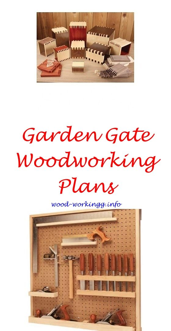 easel plans woodworking - diy wood projects decor paint.diy wood projects for teens design diy wood projects furniture woodworking large jewelry box woodworking plans 2615024583