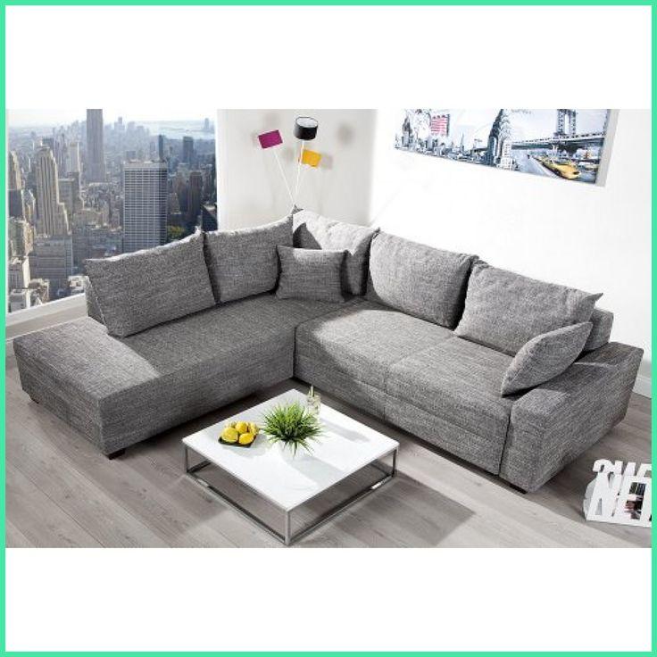 19 Besser Design Ecksofa Federkern Sofa Sofa Mit Schlaffunktion Sofa Design