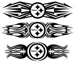 9740aa05286f1b784837834b1a4fcbdd steelers stuff tattoo designs 11 best images about steelers empire on pinterest cheap shirts,Hayabusa Undertail Wiring Diagram