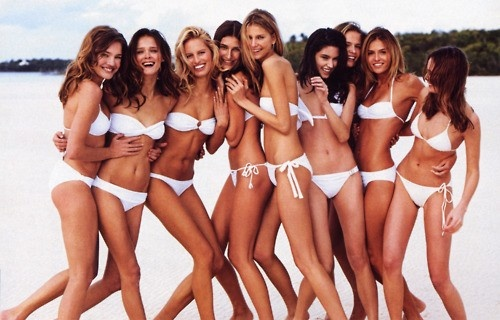 victoria's secret angels Click here to Get A Free Victoria's Secret $1000 Gift Card