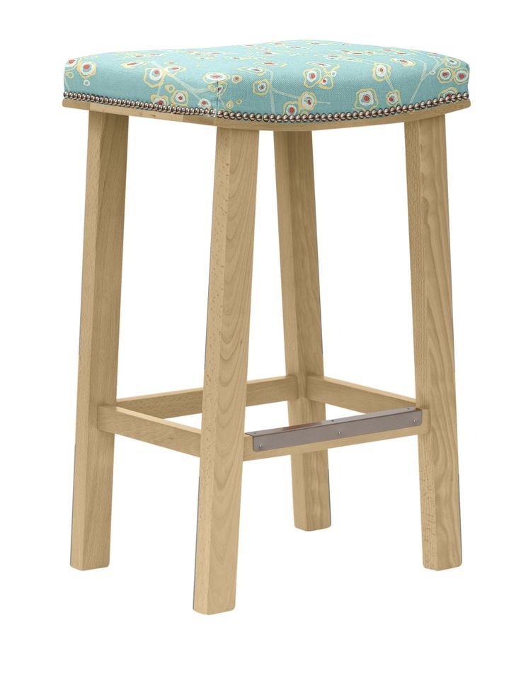Minnie Counter Stool Counter Stools Stool Maine Cottage