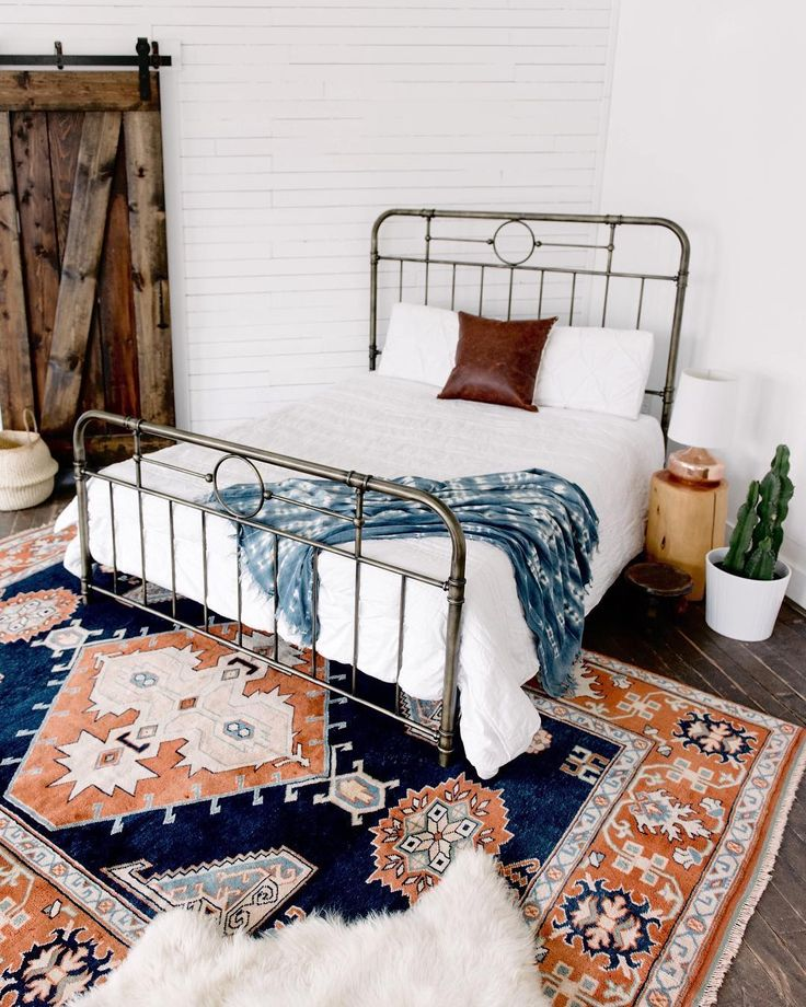 Bedroom Makeover Ideas Expensive Bedroom Sets Carpet For Girls Bedroom Barn Style Bedroom Door: 3515 Best Bedrooms Images On Pinterest