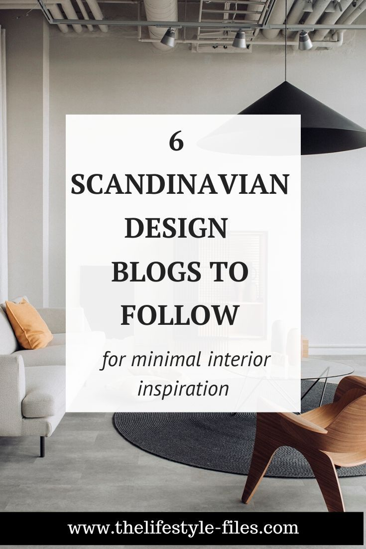 Current Inspiration Minimalist Interior Design Blogs The Lifestyle Files In 2020 Best Interior Design Blogs Minimalist Interior Design Interior Design Bloggers