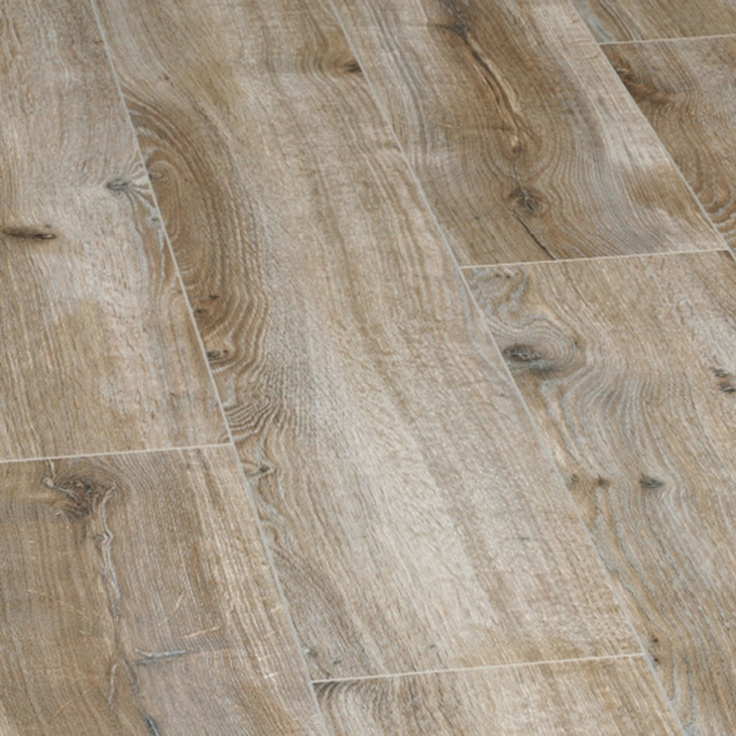 BERRYALLOC EXCELLENCE - FROSTED OAK