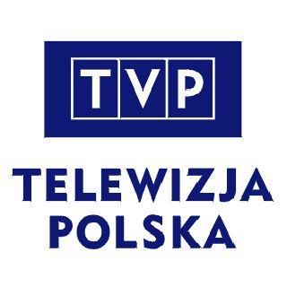 tvp.gif (9 KB)
