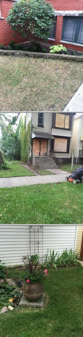 This firm is among the top rated power washing companies in the area. They provide quality services. Hire them today and be satisfied. Click for more information about this Chicago based concrete cleaning professional.