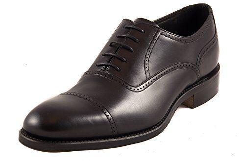 Loake Ledbury Herrenschuhe, Klassische Herren Schnürhalbschuhe, Derby, Businessschuhe, Anzug Schuhe - http://on-line-kaufen.de/loake/loake-ledbury-herrenschuhe-klassische-herren