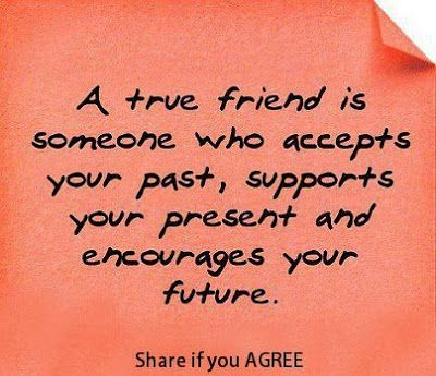 Charmant What Is A True Friend Quotes   Collection Of Inspiring Quotes, Sayings,  Images
