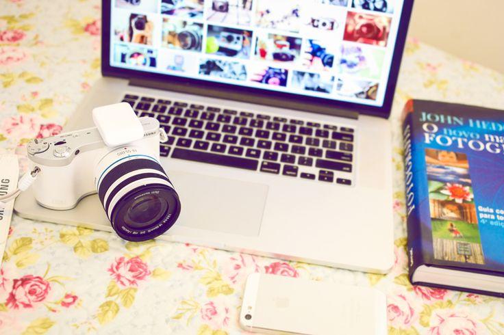 http://eaibeleza.com/tecnologia/4-cursos-online-gratuitos-de-fotografia/