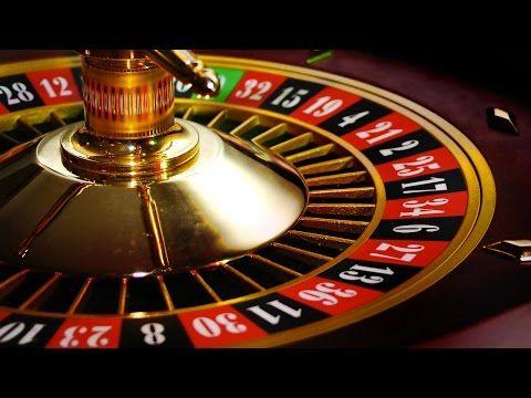 19 casino x com games