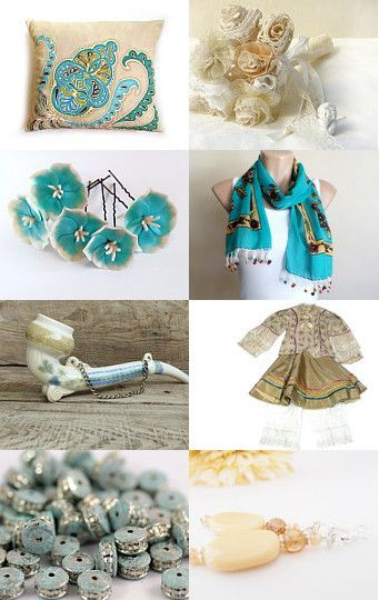 2305 by ViLoraJewelry on Etsy--Pinned with TreasuryPin.com