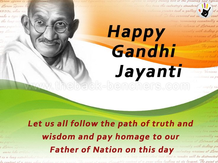 best gandhi jayanti quotes ideas harry potter  hd on happy gandhi jayanti 2015