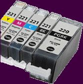 Printer ink is too expensive...I use this place..service and quality are very good..prices save a lot of money. Printer Ink Cartridges & Toner   Canon, HP, Epson, Dell, Kodak & More!