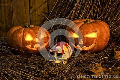 Stock Photo about Concept Halloween.