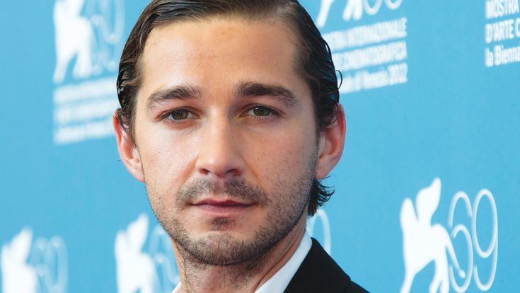 Berlin: Shia LaBeouf Not Retiring After All, Joins 'Rock the Kasbah'