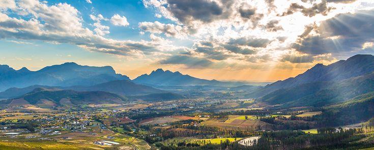 South Africa https://sa-rail.co.za/south-africa/