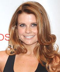 Joanna Garcia-Swisher (cut and style directions)