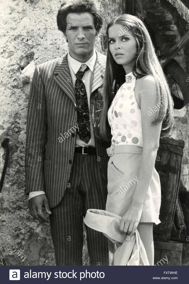 italian-actors-giuliano-gemma-and-barbara-bach-on-the-set-of-the-film-F4TWHE.jpg (925×1390)