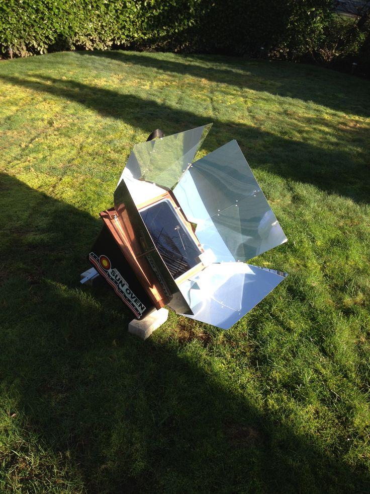 17 Best Images About Portable Solar On Pinterest A Hack