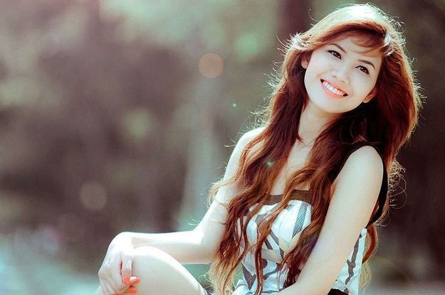 Best Tips To Stay Young And Healthy Beautiful Girl Hd Wallpaper Cute Girl Hd Wallpaper Beautiful Girl Wallpaper