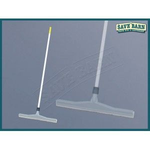 Squeegee Water Broom Sweeper Blade MED 53cm #Shoproads #onlineshopping #Carpets & Mats