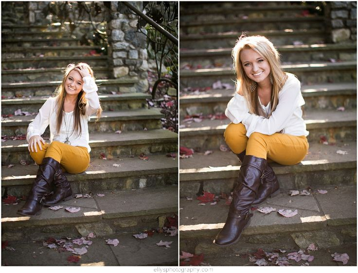 13 Best Shoot Locations Images On Pinterest Senior Picture Poses Senior Photography And